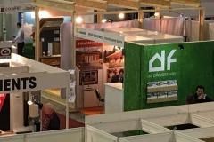 Строительная выставка в Чехии 2017