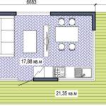 prefab_homes_ukraina_proekt_modern-b_22_kvm_plan