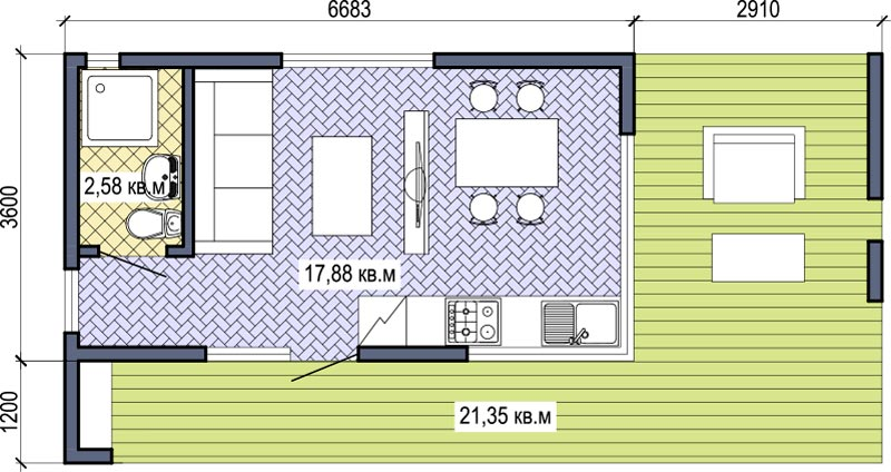 prefab_homes_ukraina_proekt_modern-b_22_kvm_plan
